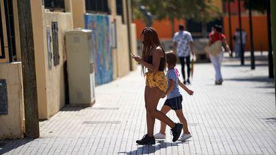 La mitad de Mallorca está libre de Covid: incidencia 0 en 25 municipios