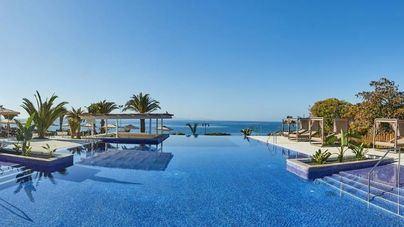 Apple Leisure Groupy Grupo Hesperia reabren en Lanzarote sus dos hoteles cinco estrellas