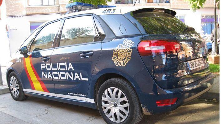 La Policía Nacional detiene en Llucmajor a una mujer buscada por la Justicia francesa