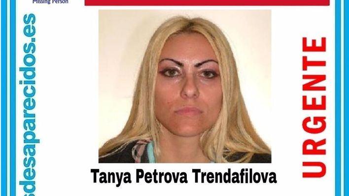 Alertan de la desaparición de una mujer de 38 años en Palma desde el pasado martes