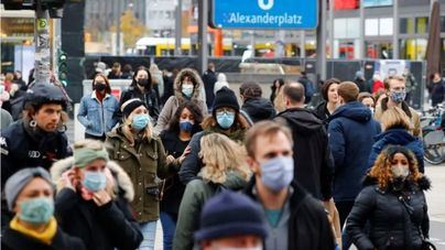 Alemania avanza hacia la normalización de los viajes de veraneo
