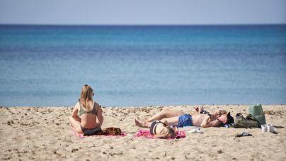 El sector de Viajes y Turismo pide a Reino Unido que abandone su 'dañino semáforo sobre viajes'