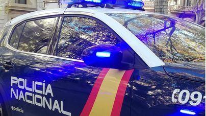Se enfrenta a cuatro años de prisión por estafar más de 70.000 euros durante años a una mujer dependiente