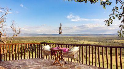 Más de 150 hoteles de Meliá, reconocidos con el Traveller Choice Award de TripAdvisor
