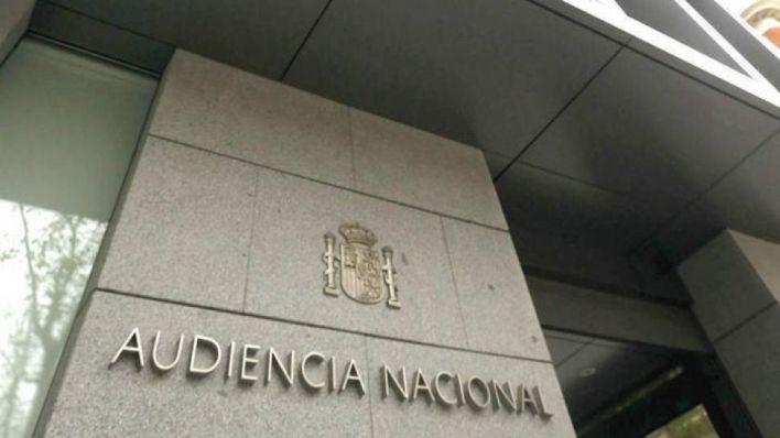 Tres años de cárcel para el líder de la estafa piramidal de 'Es Dinero'