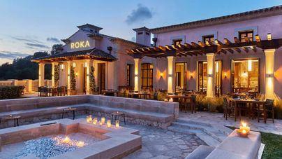Roka Mallorca, en Cap Vermell Grand Hotel, ya tiene fecha de apertura: el próximo 1 de julio