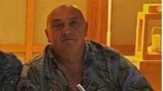 Juan Velasco, director de Clave Comunicación, muere de un infarto en República Dominicana