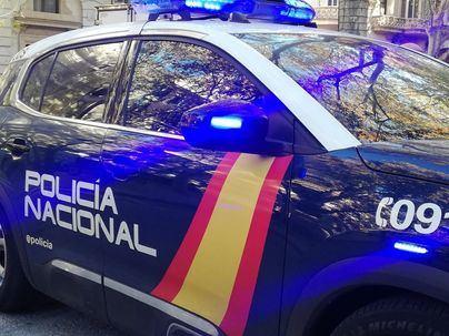 Una denuncia desde Palma descubre una trama de estafas organizadas por grupos criminales