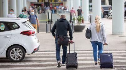 El 75 por cien de españoles tiene previsto viajar este verano