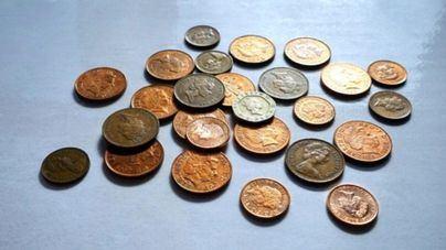 Último aviso para cambiar pesetas por euros: el plazo expira el 30 de junio
