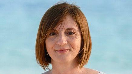 Més per Menorca: Maite Salord deja la política tras 16 años