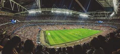 El público podrá volver a los estadios la próxima temporada