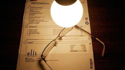 La rebaja del IVA de la luz se aplicará a partir del sábado