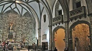 Alcúdia suspende los actos de las fiestas de la Mare de Déu de la Victòria