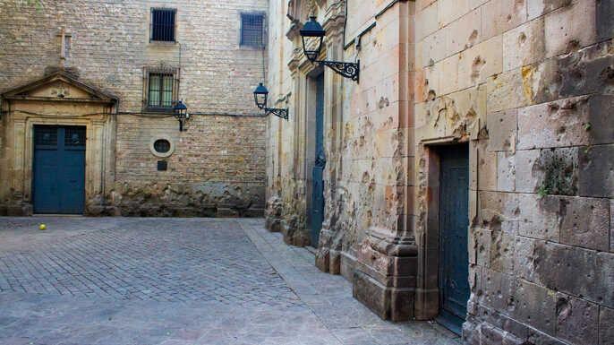 Las 'Nits Clàssiques de Tramuntana' homenajearán el décimo aniversario de la Sierra como Patrimonio de la Humanidad
