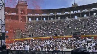Ya son 900 los estudiantes afectados por el 'macrobrote' de Mallorca