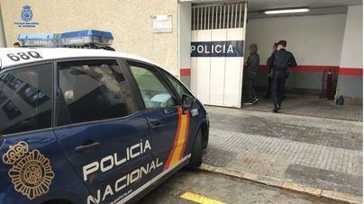 Juzgan a tres personas que concertaban venta de drogas vía telefónica en Palma