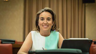 El PP rechaza una moción de censura contra Sánchez pese al apoyo de Ciudadanos