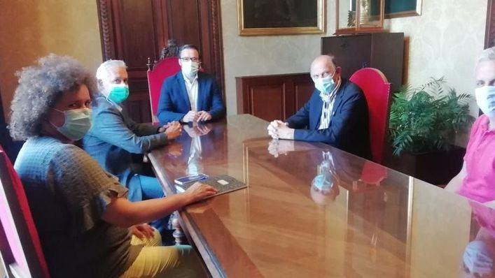 500 expertos en Odontología convertirán Palma en el centro europeo de investigación bucodental