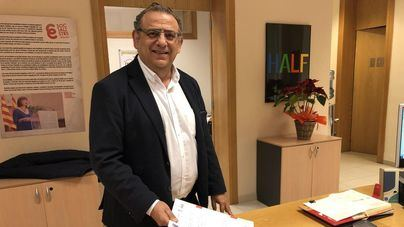 Calvià pone en marcha las ayudas extraordinarias Covid para el alquiler