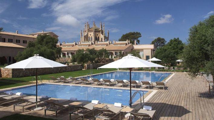 Abre el Zoëtry Mallorca Wellness & Spa, el primer hotel de la marca Zoëtry Resorts & Spas de AMResorts en Europa