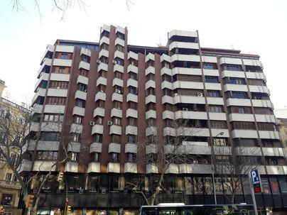 El presupuesto destinado a la compra de una vivienda en Baleares se incrementa un 51 por ciento en 5 años
