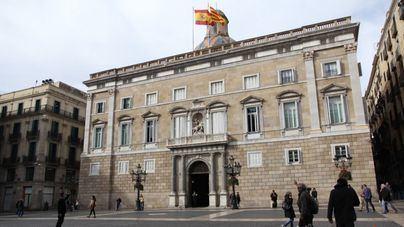 Cataluña suma casi el 40 por cien de los fondos asignados a las autonomías del Fondo de Financiación