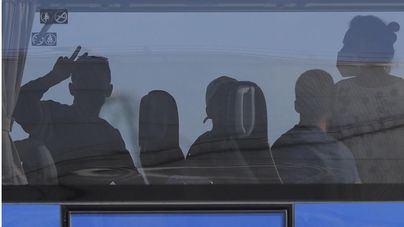 Madrid hace un seguimiento de los jóvenes del brote de Mallorca y les hará