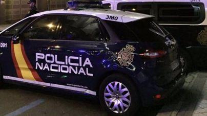 Detenido un joven por abusar de una niña de 8 años en Palma