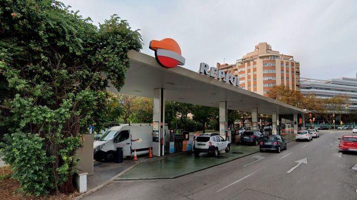 La subida de carburantes y electricidad dispara la factura de cada familia en 505 euros anuales