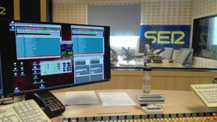 La SER sigue siendo líder de la radio hablada en Baleares con 100.000 oyentes diarios