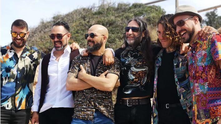 Llegan a Marratxí los 'WOW Happy Days' con cuatro conciertos de bandas locales en julio y agosto