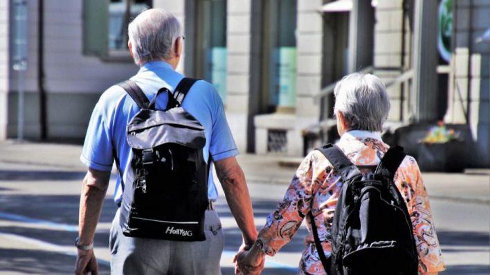 Ocho de cada 10 encuestados rechaza tener que trabajar más años para mantener su pensión