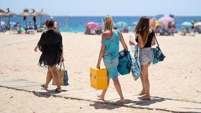 Enfermedades que condicionan la vida en verano (más allá de la Covid)