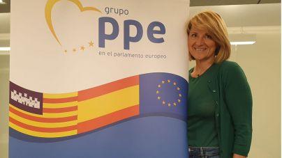 Estaràs respalda al sector de la aviación como motor de actividad para Baleares