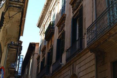 Los precios en Baleares crecieron un 3,2 por ciento en junio