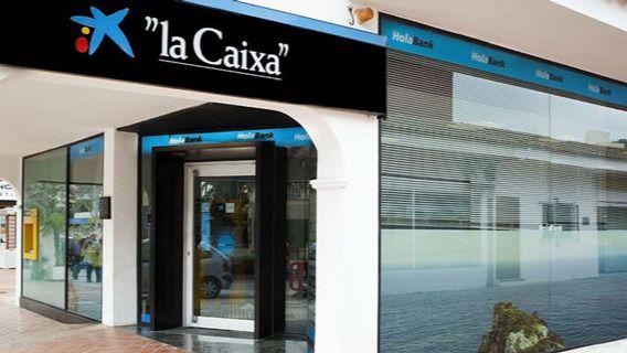 La publicación británica Euromoney elige a CaixaBank 'Mejor Banco en España 2021'