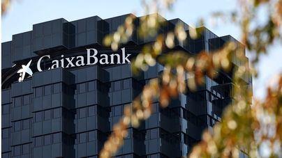 CaixaBank lanza un plan para facilitar a sus clientes el acceso a los fondos europeos Next Generation