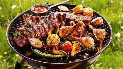 El 40,5 por ciento de los encuestados consideran necesario reducir el consumo de carne