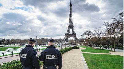 Francia no dejará entrar a quien llegue de España y no esté vacunado o con prueba negativa
