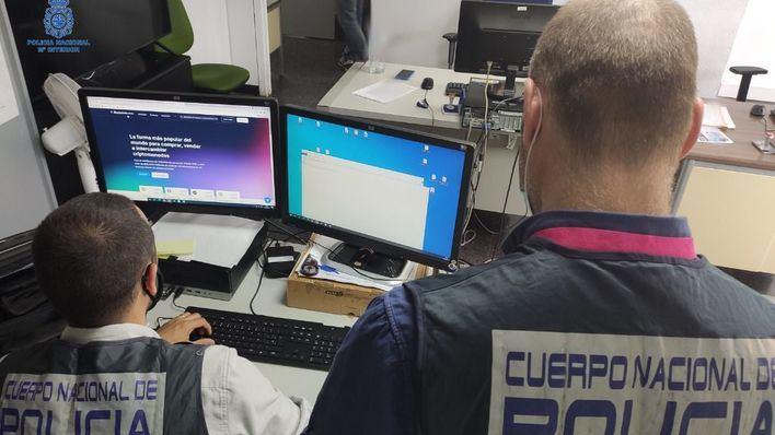 Una empresa de reservas online sufre importantes pérdidas por el ciberataque de un extrabajador