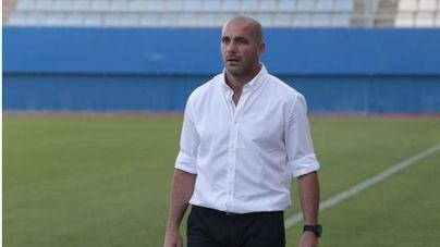 El exmallorquinista 'Rifle' Pandiani ficha como nuevo entrenador del Cerro uruguayo