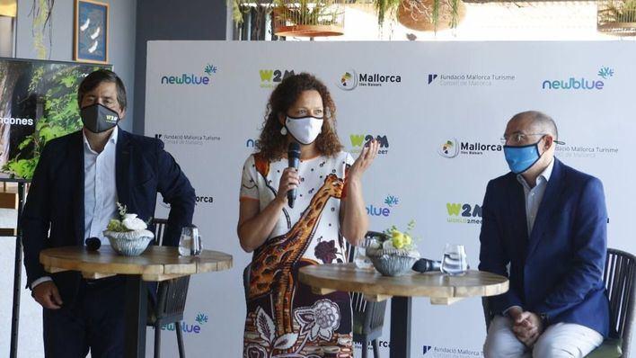 Mallorca lanza una campaña para atraer turismo nacional