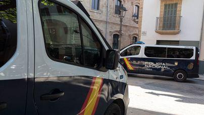 23 detenidos en una macro operación contra el tráfico clandestino de dinero