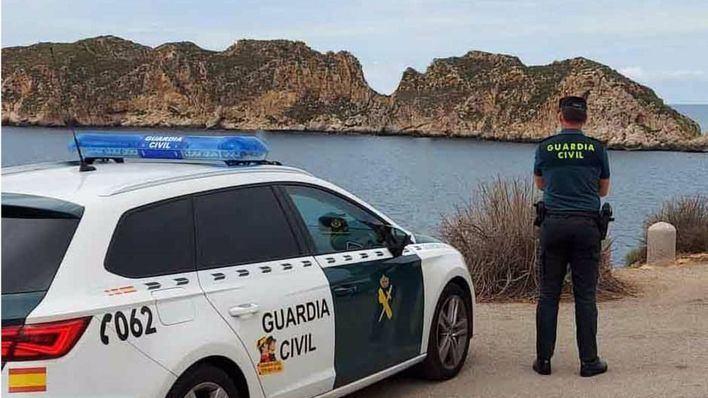 Detenido por asaltar a un hombre para robarle un reloj de alta gama en Calvià