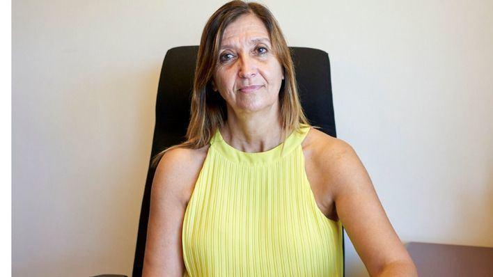 Un juzgado investiga por detención ilegal a la directora de Salut que confinó a los estudiantes en el 'hotel Covid'