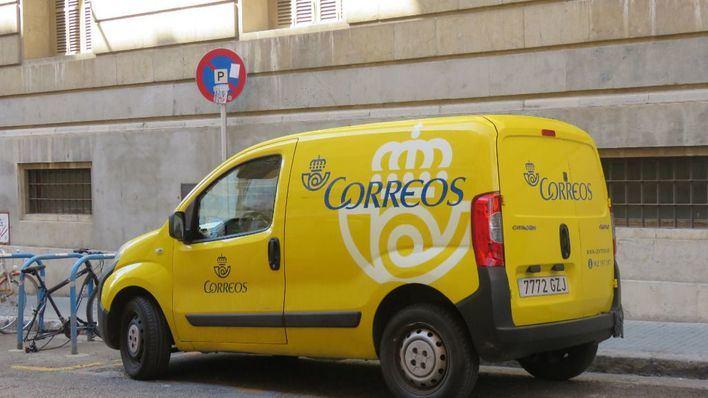 CCOO y UGT acusan a Correos de 'esconder' pérdidas económicas de 6,5 millones de euros