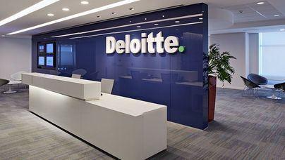 Deloitte promociona a 24 nuevos socios este año