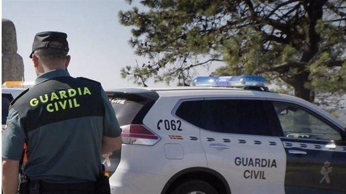Buscan a un turista alemán desaparecido el pasado martes en Alcúdia