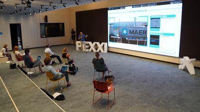 CaixaBank pone en contacto a las 'start-ups' ganadoras de los Premios Emprendedor XXI